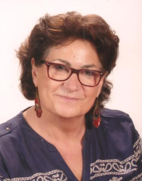 Anne PEYROU-BAS