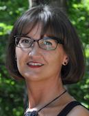 Aurélie BARJONET