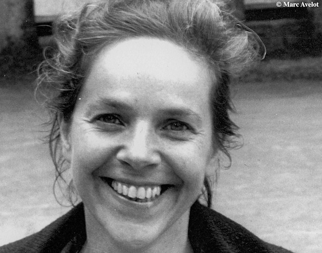 Catherine de Gandillac (1978)