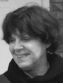 Christine Jacquet-Pfau