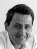 Frederic Gros