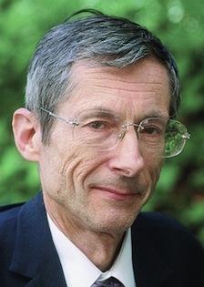 Jean-Baptiste de FOUCAULD