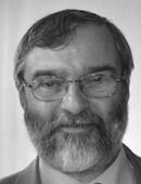 Jean-François Sablayrolles