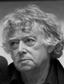 Jean-Marie Gleize