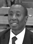 Jean-Marie Kouakou