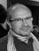 Michel Dugnat