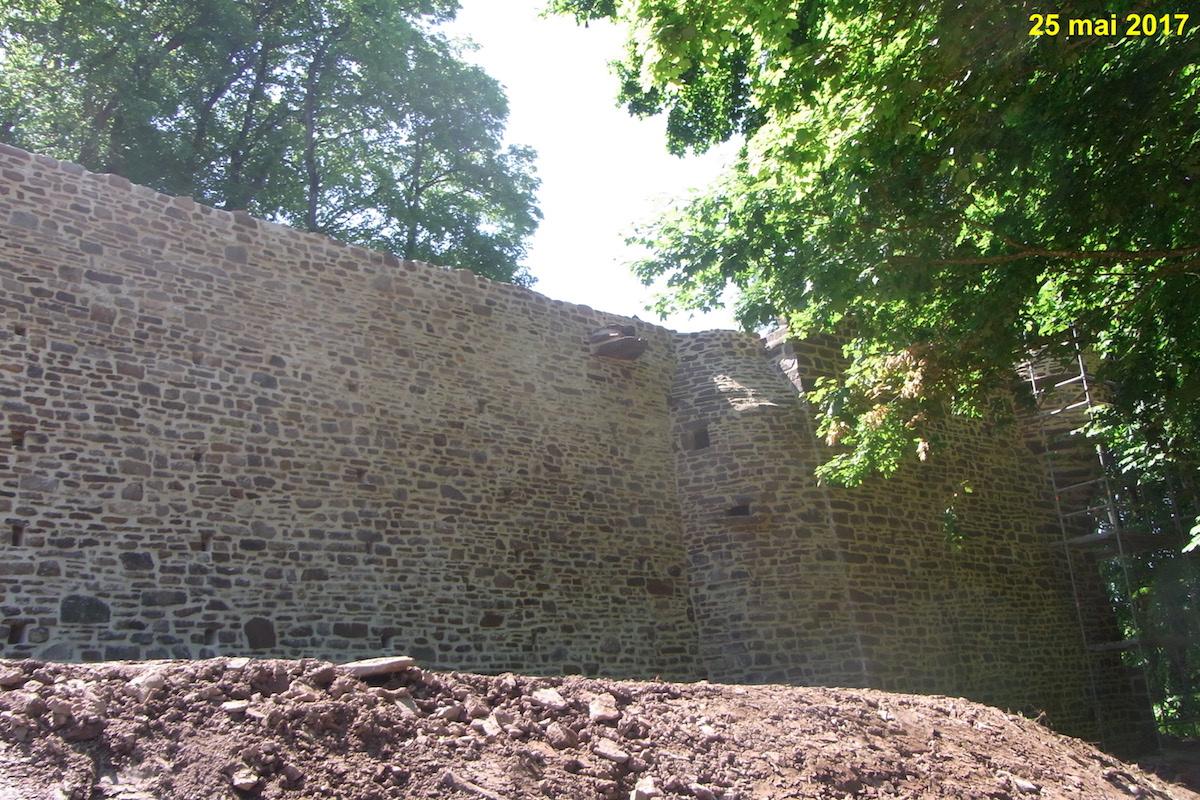 Mur (2017-05-25)