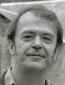 Sylvain Allemand