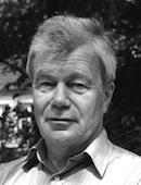 Wolfgang Asholt