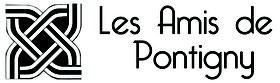 Les Amis de Pontigny