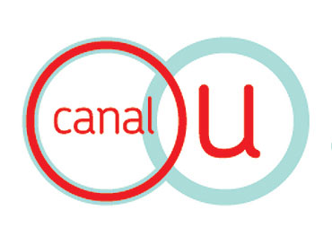 Canal U