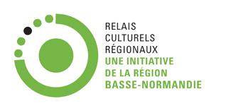 Relais Culturel regional
