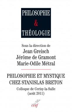 Stanislas Breton