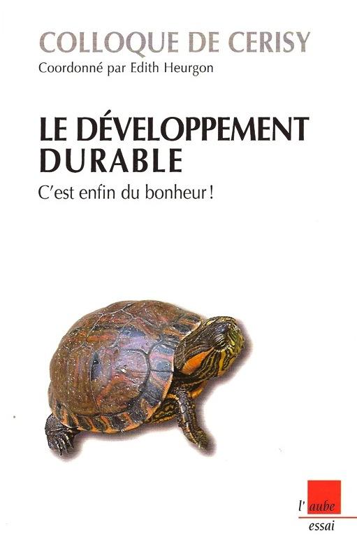DevDurable