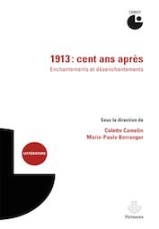 Publication CCIC