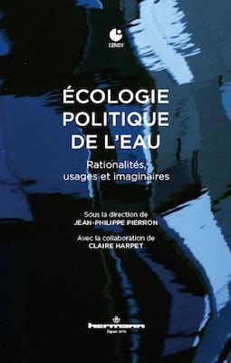 Ecologie politique de l'eau