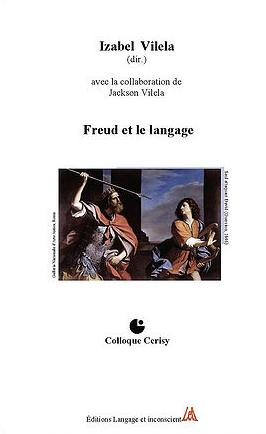 Freud et le langage