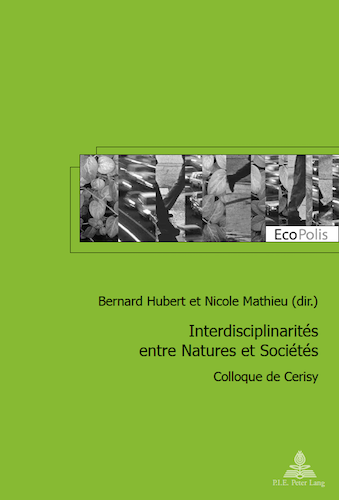Publication du CCIC