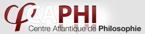 http://www.ccic-cerisy.asso.fr/logo2014CAPHI.png