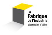La Fabrique de l'industrie