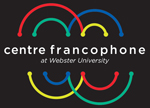Centre francophone Webster