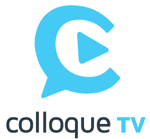 Colloque TV