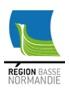 CR de Basse-Normandie
