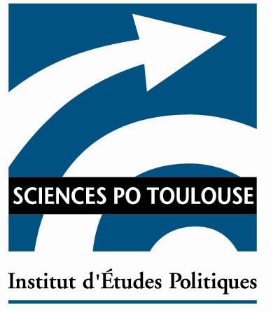 Institut d'Etudes Politiques de Toulouse