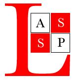 LaSSP