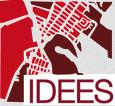 UMR CNRS IDEES