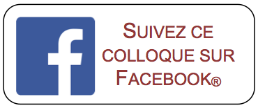 Cliquer pour suivre ce séminaire sur Facebook