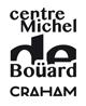 Centre Michel de Boüard - CRAHAM