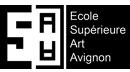École Supérieure d'Art d'Avignon