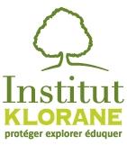 Institut Klorane