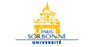 Université Paris Sorbonne