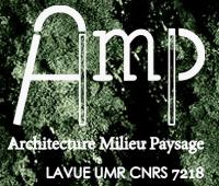 Equipe de recherche AMP