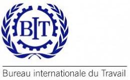 Bureau international du Travail
