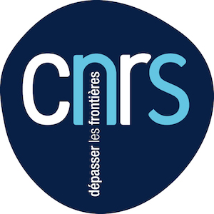 Délégation Rhône Auvergne du CNRS