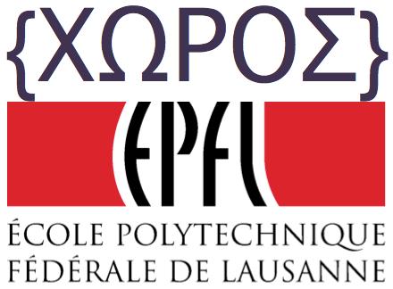Chôros (EPFL)