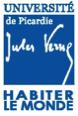 Habiter le Monde (UPJV)