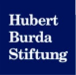 Hubert Burda-Stiftung