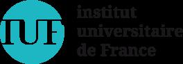 Institut Universitaire de France