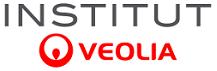 Institut Veolia