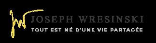 Centre Joseph Wresinski