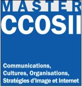 Master CCOSII