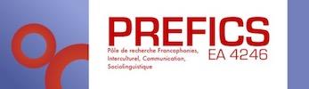 PREFICS (EA 4246) - Université Rennes 2