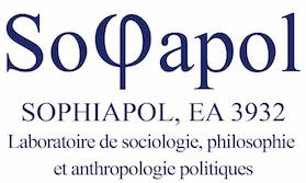 Laboratoire Sophiapol