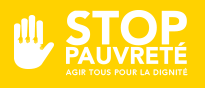 Stop pauvreté - ATD Quart Monde International
