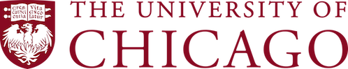 The John U. Nef Committee on Social Thought - The University of Chicago