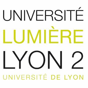 Université de Lyon 2